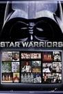 Star Warriors (2007) Volledige Film Kijken Online Gratis Belgie Ondertitel