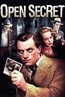 Open Secret (1948) Movie Reviews