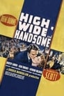 High, Wide, and Handsome (1937) Movie Reviews