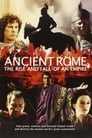 Стародавній Рим. Розквіт і падіння імперії (2006)