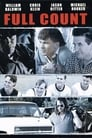 Lenexa, 1 Mile (2006) Movie Reviews