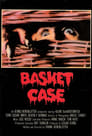 5-Basket Case