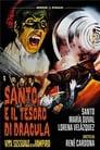 Regarder, Santo Et Le Trésor De Dracula 1969 Streaming Complet VF En Gratuit VostFR