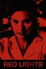 Feux rouges (2004) Movie Reviews