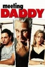 Meeting Daddy (2000) Movie Reviews