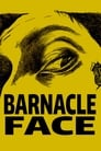 Barnacle Face (2020)