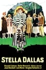 Stella Dallas (1925) Movie Reviews