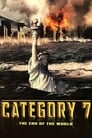 День катастрофи 2: Кінець світу (2005)