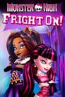 Monster High – Monster- oder Musterschule