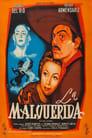 La mal aimée (1949)