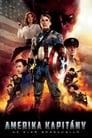 😎 Amerika Kapitány: Az Első Bosszúálló #Teljes Film Magyar - Ingyen 2011