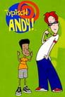 Ce-i cu Andy? (2001) – Dublat în Română (480p,SDTV)