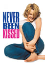 Never Been Kissed (1999) Movie Reviews
