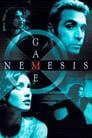 🕊.#.Nemesis Game Film Streaming Vf 2003 En Complet 🕊
