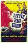 Little Big Horn (1951) Movie Reviews