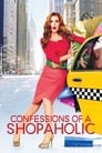 Confessions of a Shopaholic (2009) Movie Reviews