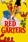 Regarder, Red Garters 1954 Streaming Complet VF En Gratuit VostFR