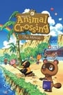 فيلم Animal Crossing: The Movie مترجم