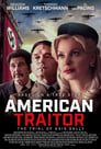 [Voir] American Traitor: The Trial Of Axis Sally 2021 Streaming Complet VF Film Gratuit Entier