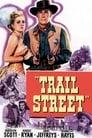 Trail Street (1947) Movie Reviews