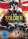 I am Soldier (2014)