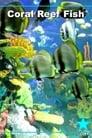 Beautiful Coral Reef Fish (2016)