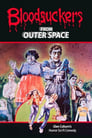 Imagen Bloodsuckers from Outer Space Latino torrent