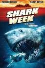 Тиждень акул (2012)