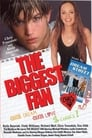 The Biggest Fan (2002) Movie Reviews