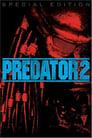 5-Predator 2