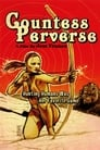 The Perverse Countess (1974) Volledige Film Kijken Online Gratis Belgie Ondertitel
