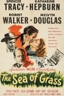 The Sea of Grass (1947) Movie Reviews