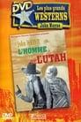 🕊.#.L'Homme De L'Utah Film Streaming Vf 1934 En Complet 🕊