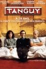 Tanguy – Der Nesthocker (2001)
