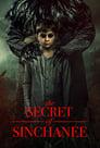 The Secret of Sinchanee