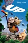 Up (2009) Movie Reviews