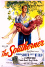 The Southerner (1945))
