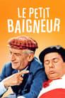 [Voir] Le Petit Baigneur 1968 Streaming Complet VF Film Gratuit Entier