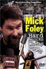 WWF: Mick Foley - Hard Knocks & Cheap Pops