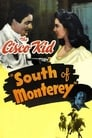 South of Monterey (1946)