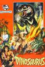Dinosaurus! (1960)