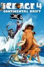 Льодовиковий період 4: Континентальний дрейф