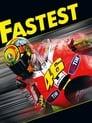 Voir La Film Fastest ☑ - Streaming Complet HD (2011)