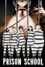 HD مترجم أونلاين وتحميل كامل Prison School مشاهدة مسلسل