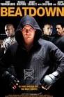 مشاهدة فيلم Beatdown 2010 مترجم أون لاين بجودة عالية