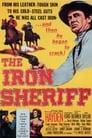 The Iron Sheriff (1957) Movie Reviews