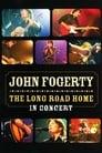 مترجم أونلاين و تحميل John Fogerty: The Long Road Home in Concert 2005 مشاهدة فيلم
