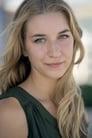 Rachel Brunner isVal