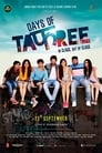 Image Days of Tafree (2016) Full Hindi Movie Free Download