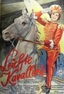 Leichte Kavallerie « Streaming ITA Altadefinizione 1935 [Online HD]
